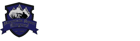 MountainSport Airguns Magazine