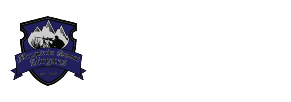 Mountain Sport Airguns Magazine
